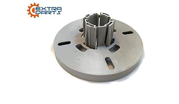 Sparepart 1104330 Epson FLANGE,RIGHT