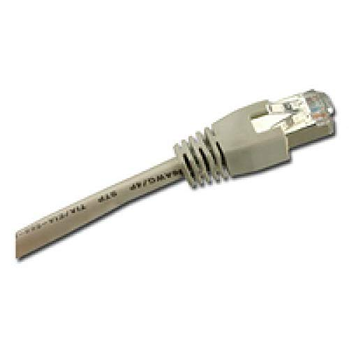 Sharkoon 4044951014699/Networking Cable