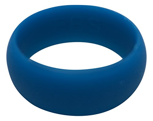 Silicone Avulsion Comfortable Lifestyle commitment
