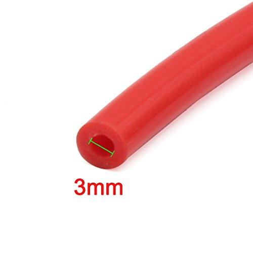 Rouge tube por