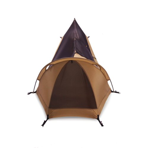 Raider Ultralight Solo Tent by CATOMA (Image #2)