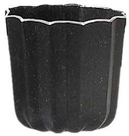 Matfer Bourgeat 340413 Cannele Nonstick Aluminum Mold