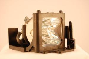日立CP-S270プロジェクターランプ交換用電球 ハウジング付き 高品質交換用ランプ   B005HB7VBI