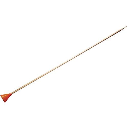 Bamboo 625 Blowgun Darts B625bb