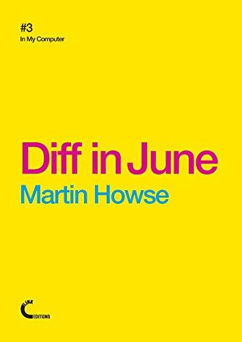 Diff in June