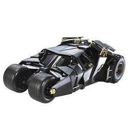 Buy hot wheels batmobile 1 18 tumbler