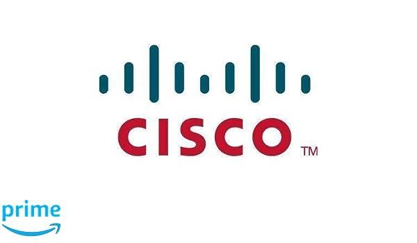 Cisco LMR-240 - Cable coaxial (7,5 m, TNC, TNC, LMR-240 ...