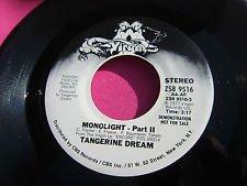 Monolight Part II - Mono/Monolight Part II - ()