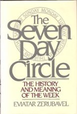 The SEVEN DAY CIRCLE