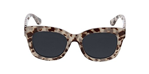 0c76daf7856 Peepers Women s Center Stage Reading Sunglasses