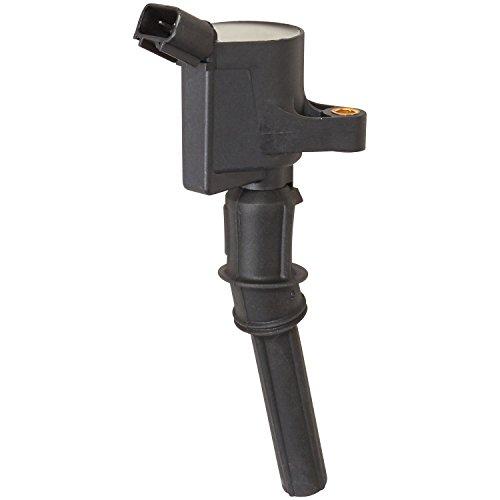 Spectra Premium C-500 Coil on Plug (Spark Plug Spray compare prices)