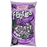 Tootsie Rolls Frooties Grape Candy (360 Count)