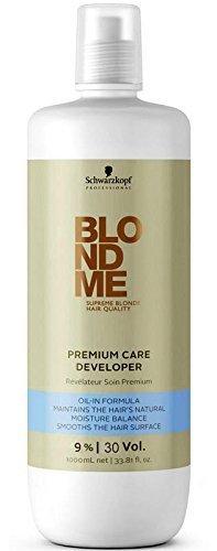 schwarzkopf-blond-me-supreme-blonde-hair-quality-premium-care-9-30-vol-developer-1000ml-by-schwarzko