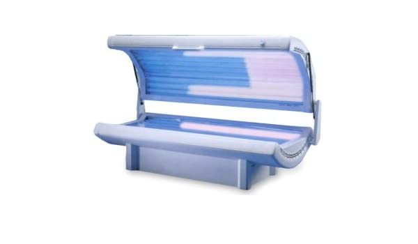 Confirm. Tanning bed white strip pity, that