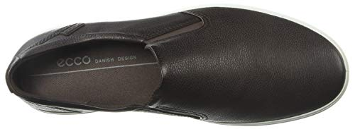ECCO Men's Soft 7 Casual Loafer Sneaker Shoes