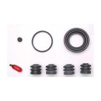 Raybestos WK1769 Professional Grade Disc Brake Caliper Boot and Seal Kit