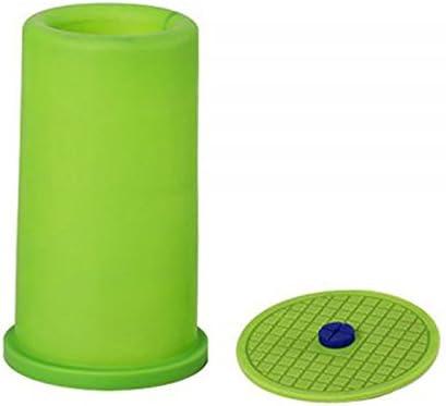 Heat Transfer Mugs Clamp, 3D Sublimation Silicone Mold Straight Tube Mug Clamp, US Stock