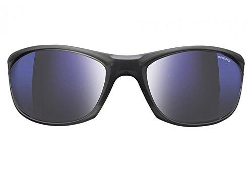 Sol Race translu nbsp;Gafas 2 Black nbsp;– 0 Hombre de Orange Julbo YZdqT6Y