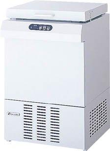TRUSCO 福島工業 メディカルフリーザー FMF038F1C   B015DZ4I1S