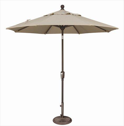 simplyshade-catalina-patio-umbrella-in-beige