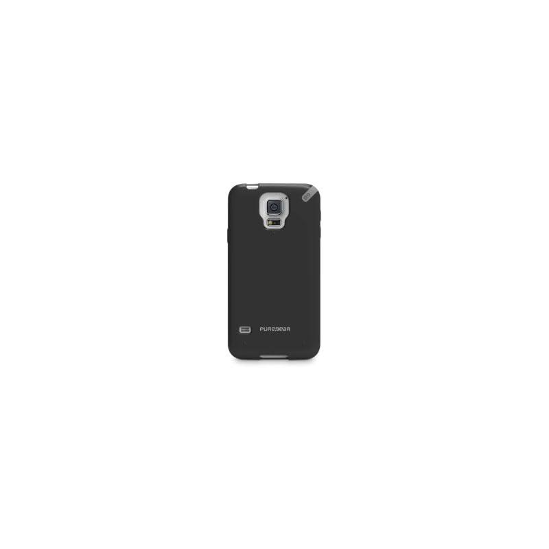 PureGear Slim Shell Case for Samsung Gal