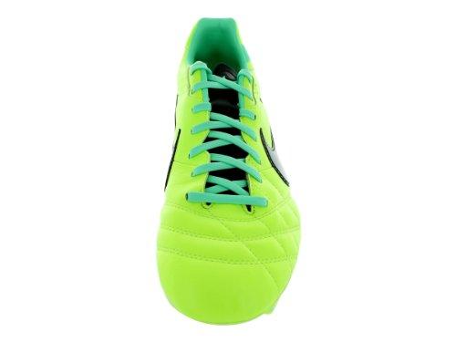 Nike Renzo Jr