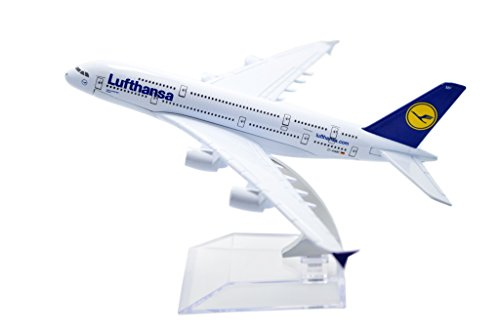 tang-dynastytm-1400-16cm-air-bus-a380-lufthansa-airlines-metal-airplane-model-plane-toy-plane-model