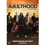 Streets of London - Tag der Vergeltung / Adulthood (2008) ( ) [ Holländische Import ]