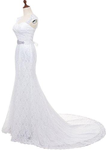 Bal Sexy Dos Nu En Mousseline De Soie Perles De Femmes Solovedress Robe Longue Robe De Soirée Rose De Dos Nu