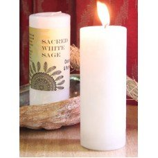 World-Magic-Sacred-White-Sage-Candle