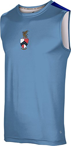 prosphere-mens-beta-theta-pi-second-skin-sleeveless-tech-tee-xxxxl