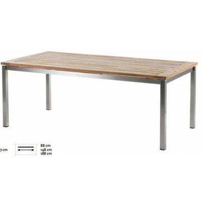 Tischplatte Belmont