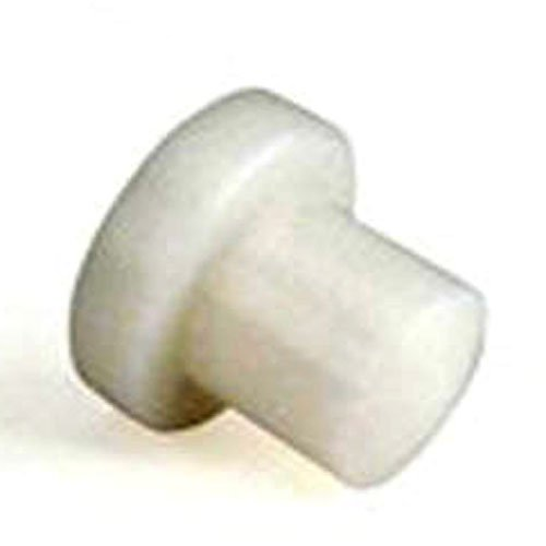 Best Camshaft Buttons