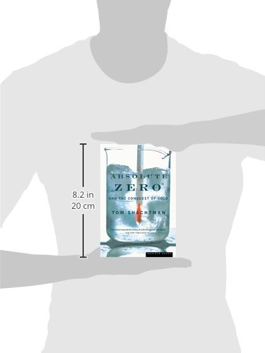 Counting Number worksheets heat and light energy worksheets : Absolute Zero and the Conquest of Cold: Tom Shachtman ...