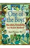 One of the Boys, David Plummer and John P. Dececco, 1560239743
