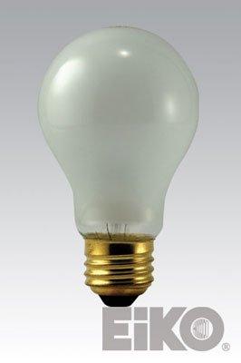 coated lightbulb - 7