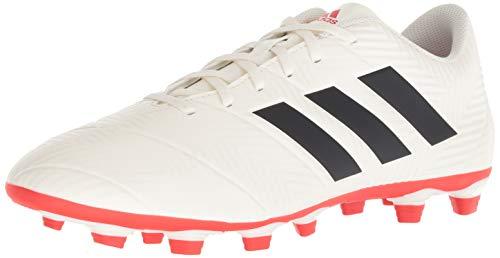 adidas Mens Nemeziz 18.4 Firm Ground Soccer Shoe