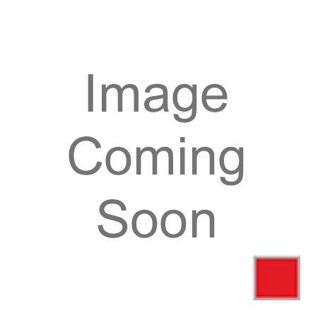 Ventev / TerraWave 18 x 18 x 1.5 Hard Cap Encl. for Cisco 2802i/3802i