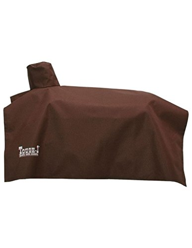 Tough-1 600 Denier Western Saddle Cover Brown for sale  Delivered anywhere in USA