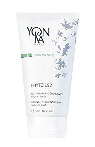 Yon-ka Phyto 152 - 125 ml