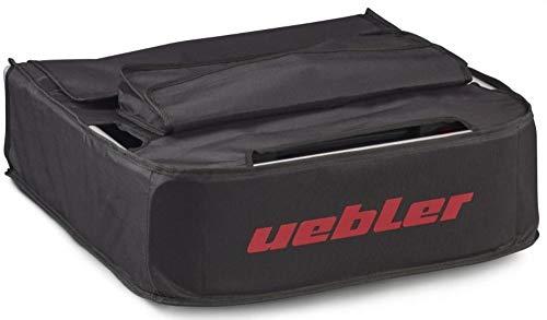 UEBLER Transporttasche für i21 oder i31