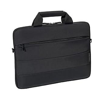 """Pedea 66063010 - Maletín para ordenador portátil de 13.3"""", color negro"""