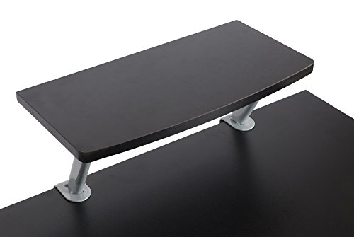 Merax Computer Desk Table Home Office Furniture