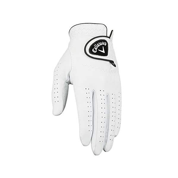 Callaway-Mens-Dawn-Patrol-Golf-Glove