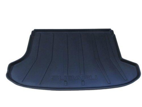 Genuine Subaru J501SCA000 Cargo Tray (Subaru Cargo Mat)