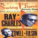 Swingtime Records Story