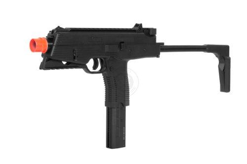 mp9 airsoft gun - 4