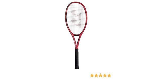 NEW Tennis Racquet 305 Grip 4 1//2 Yonex VCORE Galaxy 98