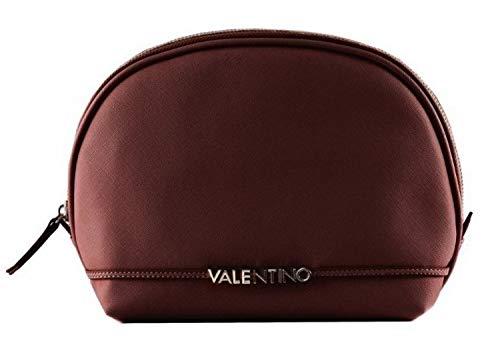 Per Trousse Colore Winter Sea Cosmetici Valentino Bordeaux tqwza6cx