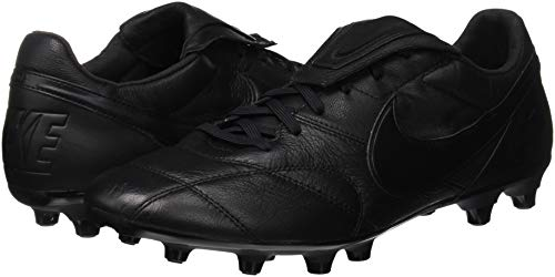 black The Nike black Calcetto Scarpe Nero Ii Indoor Da Fg black 005 Uomo Premier vvPnxdrq